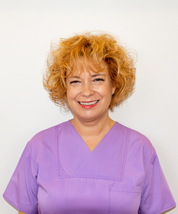 dr-adriana-celibidache